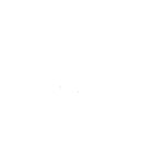 FopmaWier bookbinding Logo